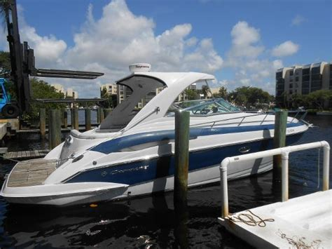 crownline boats for sale florida crownline 340 boats for sale in florida