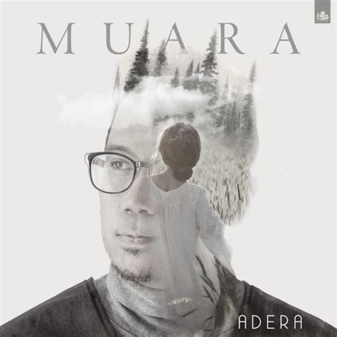 adera lebih indah piano sheet muara a song by adera on spotify