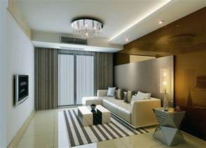 Living Room Ceiling Ideas Living Room Ideas For Ceiling 3d House Free 3d House Pictures And Wallpaper