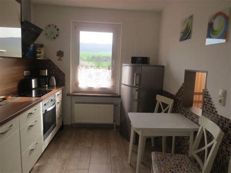 Wohnzimmer Jena by Durchreiche Kuche Wohnzimmer Bilder Nokomis Ihr