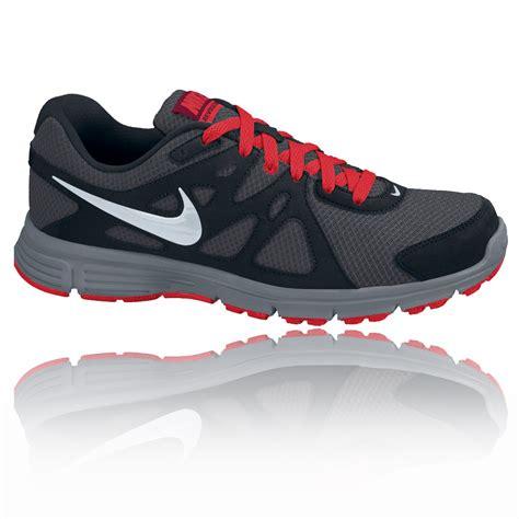 revolution 2 running shoes nike revolution 2 msl running shoes 33