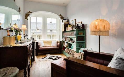 stewart house athens stewart house athens ny b b reviews tripadvisor