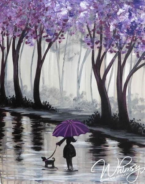 paint nite winchester va 3396 best ideas images on water colors