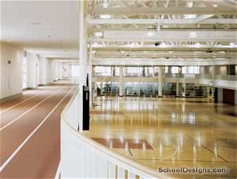 bu engineering design competition 2006 bu today boston university boston university fitness and recreation center and