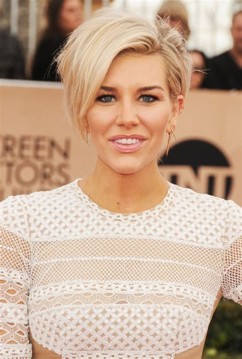 new haircut charissa thompson 1000 ideas about charissa thompson on pinterest short