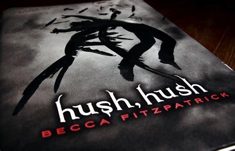 hush hush hush hush hush hush photo 17818053 fanpop