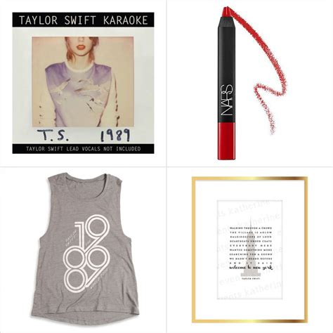 gifts for taylor swift fans best gifts for taylor swift fans popsugar celebrity