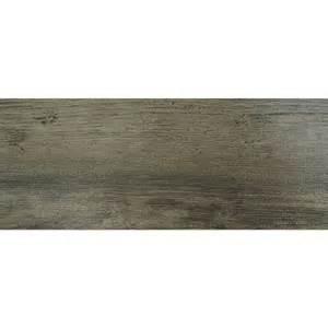 extra wide wood kent floors kent vinyl and kentwood