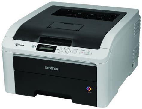 cheap color printer 2012 new print