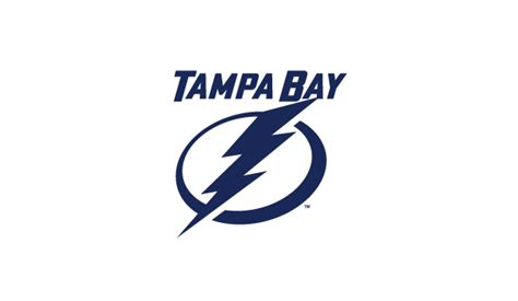 Ta Bay Lighting Tickets by How Ta Bay Lightning Hockey Team Scores Big On Fan Experience And Revenue The Tibco