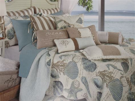 beach theme comforter harbor house bedding harbor house redwood euro sham