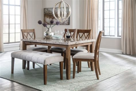 dining room sets in ct liberty lagana furniture in meriden ct the quot narvilla