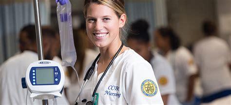 nursing school classes nursing