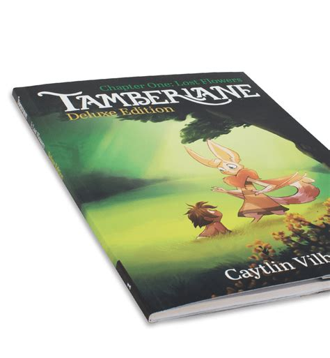 I D Paperback trade paperback printing printninja makes offset