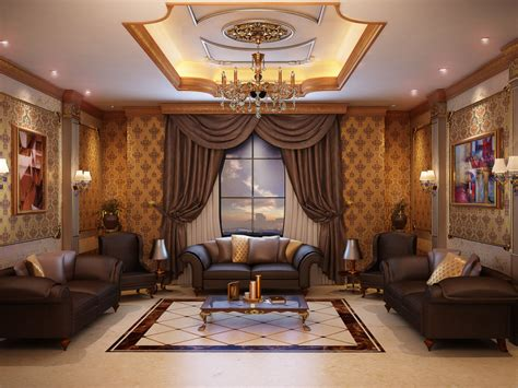 interior enchanting moroccan living room furniture moroccan living room moroccan interior design living room