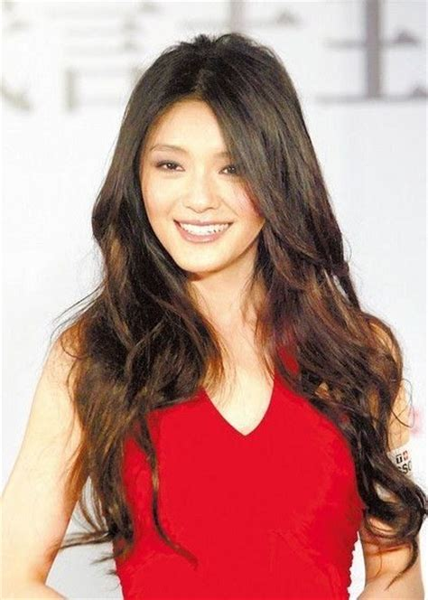 beautiful asian artists barbie hsu