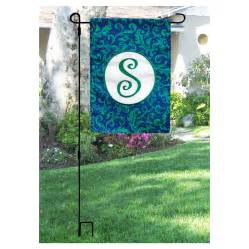 Garden Flags by Garden Flag Pole Decorative Banners And Flags