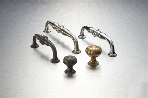 top knobs cabinet pulls cabinet hardware archives top knobs top expressions