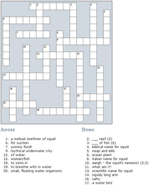 easy crossword puzzles celebrity celebrity crossword puzzles printable