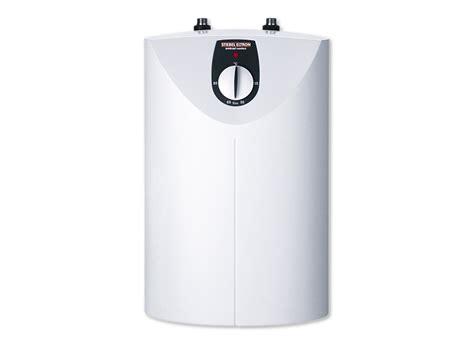 kleine boiler voor keuken kleine keukenboiler