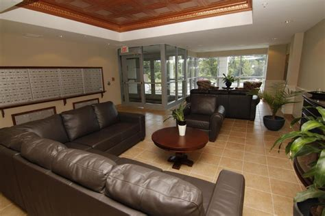 kingston appartments kingston apartment photos and files gallery rentboard ca ad id hlh 289615