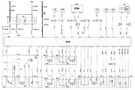 12 lead motor wiring diagram soft start 12 get free