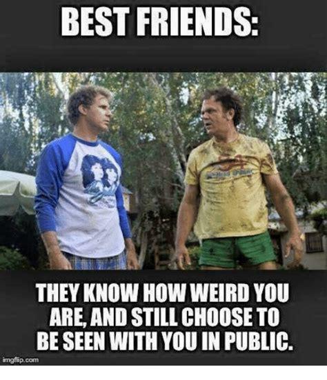 Memes About Best Friends - 25 best memes about best friend best friend memes
