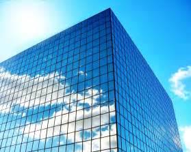 glass ruth slavid talks architecture