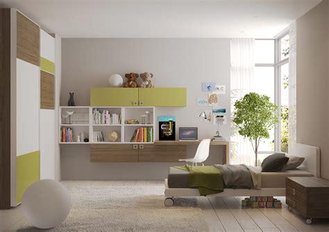 Smart Bedroom Designs 24 Modern Bedroom Designs Decorating Ideas Design Trends Premium Psd Vector Downloads