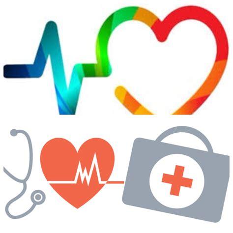 imagenes de la vida y la salud reflexiones sobre salud y bienestar blog guia de la salud