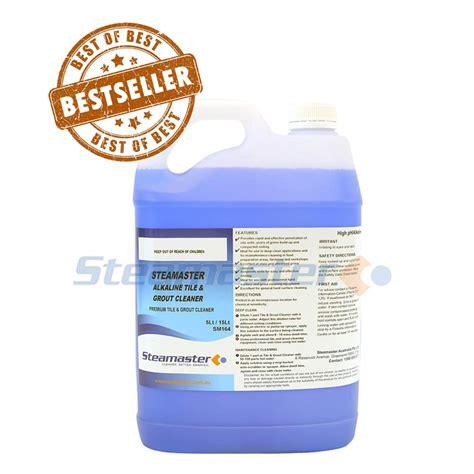 Kleen Up Tile Grout Cleaner 6pcs alkaline floor cleaner msds floor matttroy