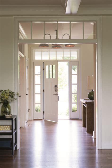 pella front door 38 best pella doors images on entrance doors pella doors and front doors