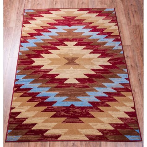 Southwest Area Rug 25 Best Ideas About Southwestern Area Rugs On Southwest Rugs Southwestern Cat