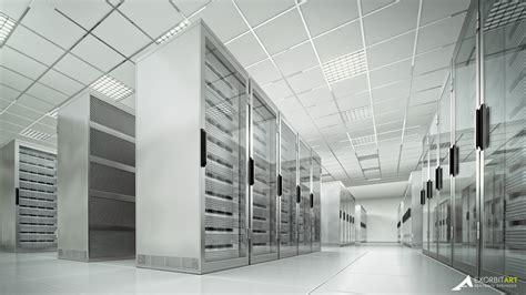 bare metal servers sprocket networks
