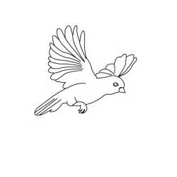 bird coloring pages 2 coloring kids