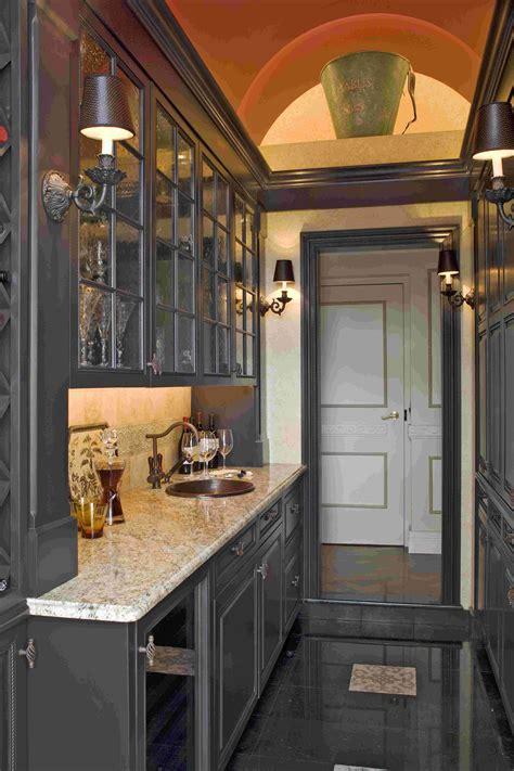 sally wilson asid   award winning interior design