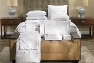 New York Duvet Sets Signature Bed Amp Bedding Set Shop Waldorf Astoria