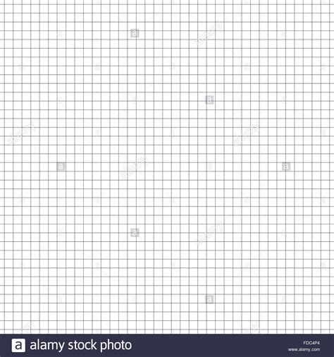 graph paper background line pattern illustrations stock seamless grid mesh pattern millimeter graph paper
