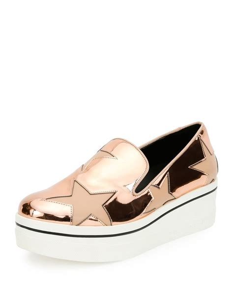 gold sneakers gold sneakers popsugar fashion