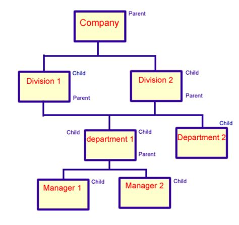 network layout model diagram of network database model image collections how