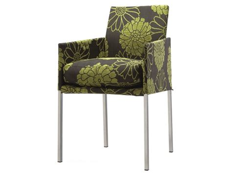 Upholstered Chair Covers Upholstered Fabric Chair With Armrests Slipcover