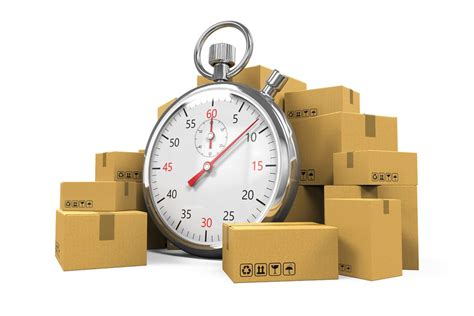 same day freight shipping services c d logistics