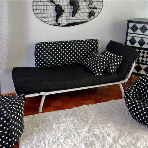 polka dot sofa top 10 living room furniture design trends a modern sofa
