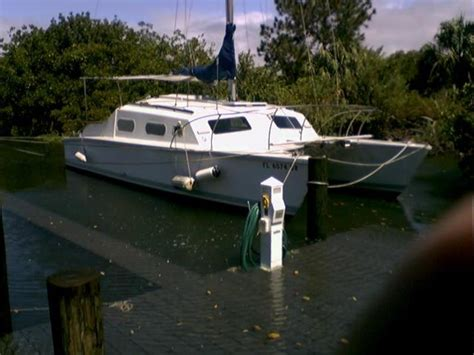 used catamaran sailboats for sale europe prout sailboats
