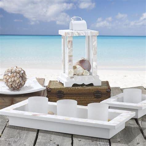 35 ideas about coastal home decor ward log homes coastal home decor wholesale 35 ideas about coastal home