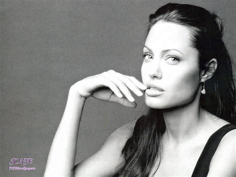 angelina jolie tattoo wallpaper angelina angelina jolie wallpaper 1230536 fanpop