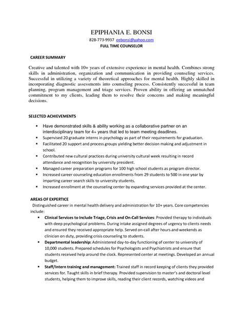 counselling process report template letter of counseling template templates ideas