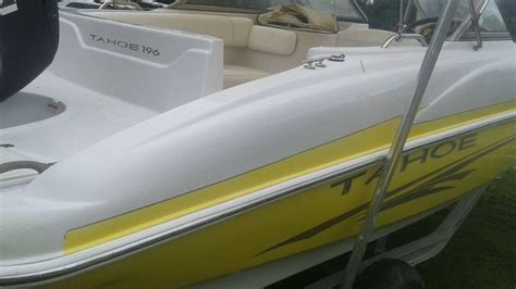 center console boats boston whaler boston whaler 15 center console 2000 for sale for 7 500