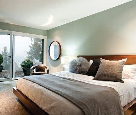 Guest Bed Vancouver 17 Best Images About Real Of Vancouver 1 On