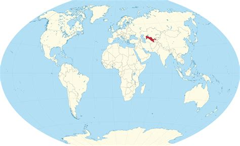 uzbekistan world map file uzbekistan in the world w3 svg wikimedia commons